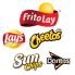Frito Lay (15)