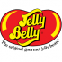 Jelly Belly (1)