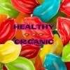 HEALTHY / ORGANIC